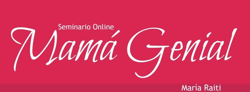 banner-mama-genia-99-parte-1