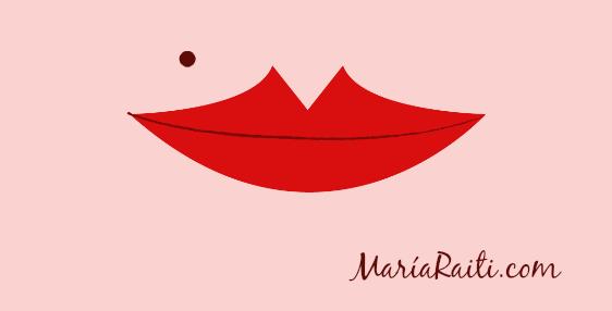 seminario-1-marzo-labios-corto