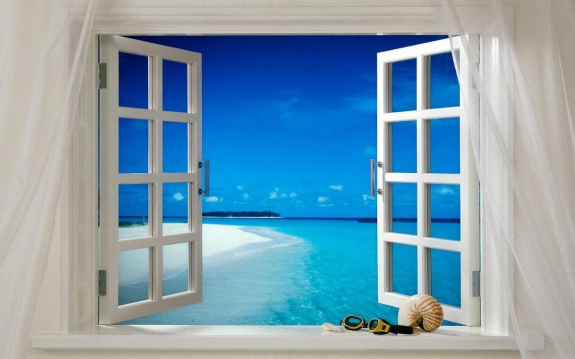 beach-sea-ocean-open-house-window-1052630-pxhere.com