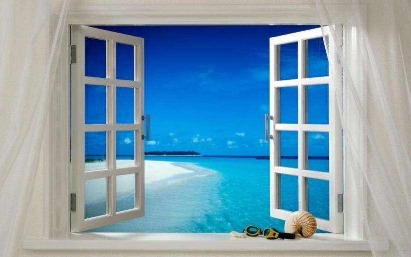 beach-sea-ocean-open-house-window-1052630-pxhere.com