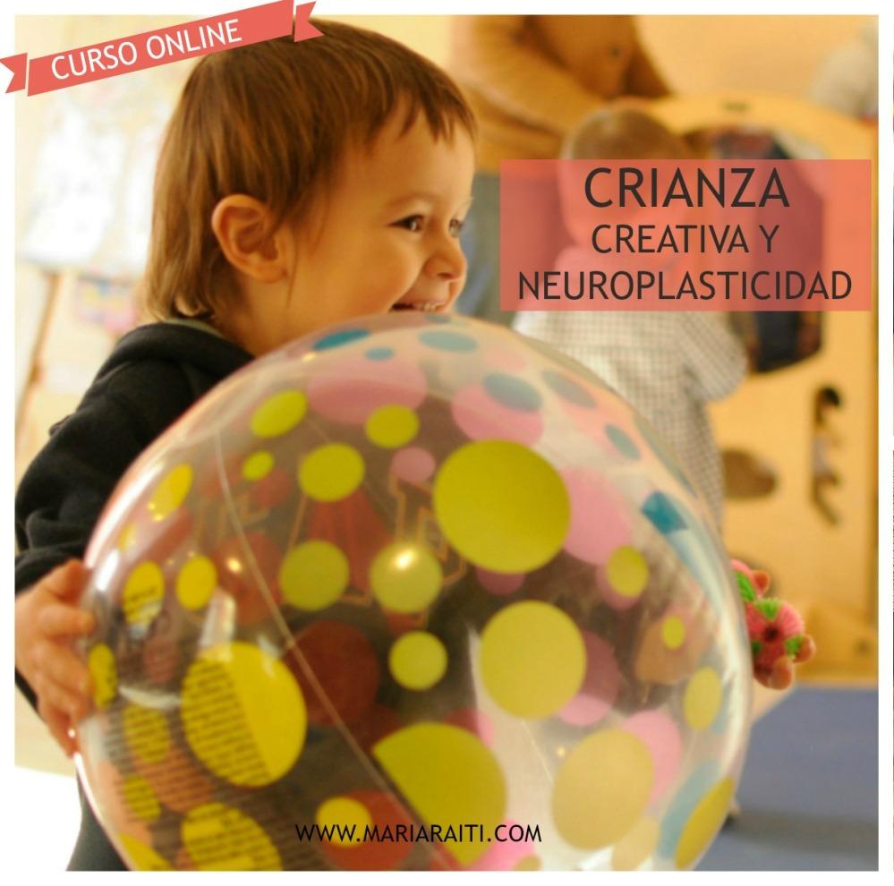 CRIANZA CREATIVA CUADRADO CURSO ONLINE