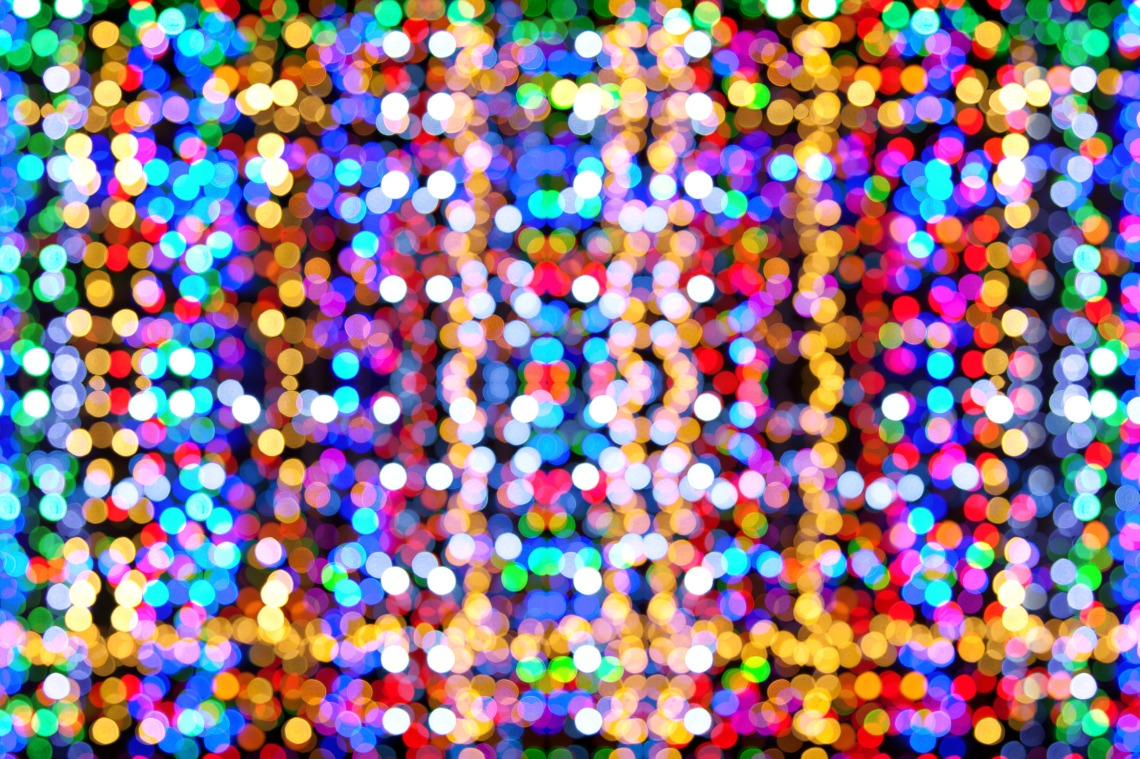 light-bokeh-blur-abstract-glowing-texture-1153069-pxhere.com