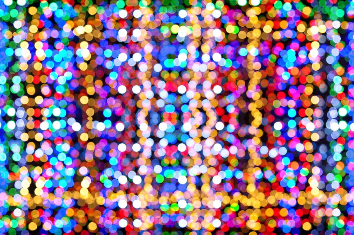 light-bokeh-blur-abstract-glowing-texture-1153069-pxhere.com