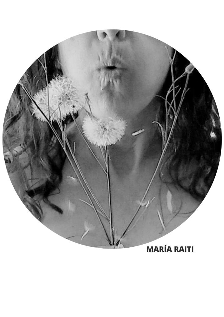 María Raiti